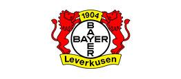 physio-fritzsche-bayer04